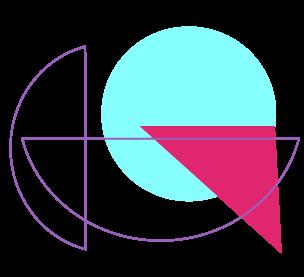 automatic dialog configuration